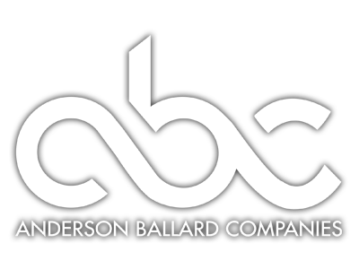 anderson ballard companies