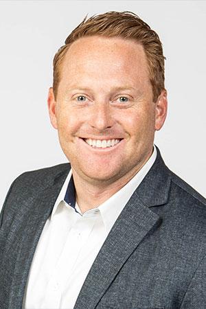 Casey Kirkland