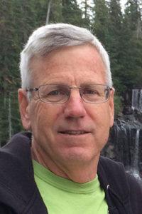 Richard Lyans