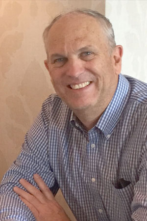 Bob Phillip